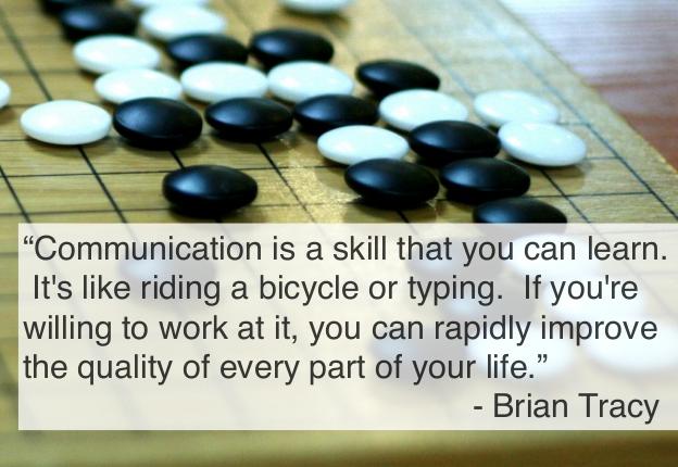 Citaten Over Persoonlijkheid : Ontwikkel je verder met de volgende communicatie citaten livechat