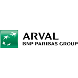 Arval-160x200
