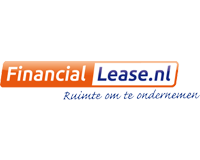 Financial-Lease-160x200