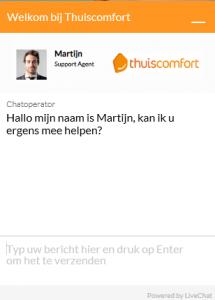 martijn