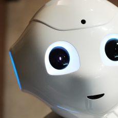 Ethiek en Chatbots