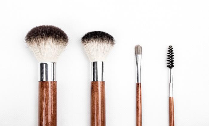 Hoe mooie statistieken je om de tuin kunnen leiden - Make-up