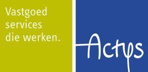 Actys Wonen