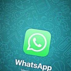 WhatsApp Business en LiveChat Service: een gouden combinatie?