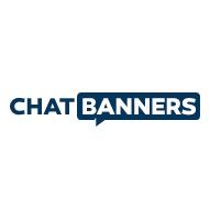 Verhoog de CTR van je display campagnes met een geïntegreerde chat.
