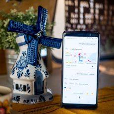 Wat betekent de introductie van Google Assistent voor Livechat?