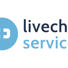 LiveChat Service neemt Cobrowser over
