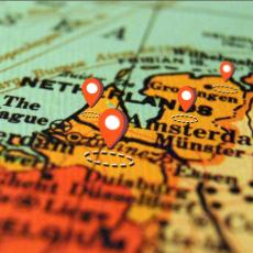 Geo Fencing en eeuwenoude data bieden nieuwe kansen voor marketing
