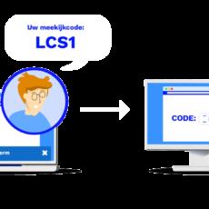 ContactOns voegt CoBrowser Screen Share toe aan dienstenpakket voor klantinteractie