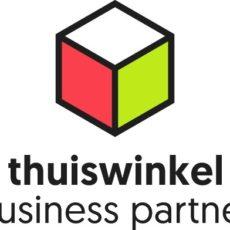 LiveChat Service is officieel business partner van Thuiswinkel.org