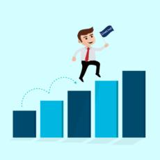 Waarom uw sales team livechat zou moeten gebruiken