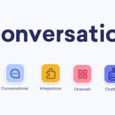 LiveChat Service wordt Conversation24