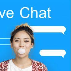 De beste Live Chat voorbeelden voor 2021